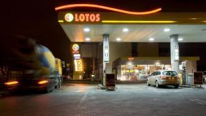 ZWZ Grupy Lotos zdecydowało o przeznaczeniu kwoty 306,17 mln zł, czyli niemal całego zysku netto za 2011, na kapitał zapasowy.