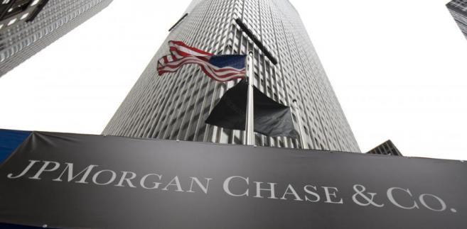 Cyberataki na największe banki USA, w tym JPMorgan Chase i Wells Fargo, złamały część najbardziej zaawansowanych w Ameryce systemów zabezpieczeń komputerowych.