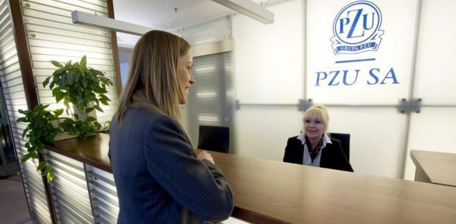 - Skupiamy się na polskim rynku. Podejmujemy wiele inicjatyw mających na celu zwiększenie swojego udziału - informuje prezes