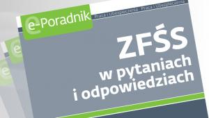 ZFS w pytaniach i odpowiedziach