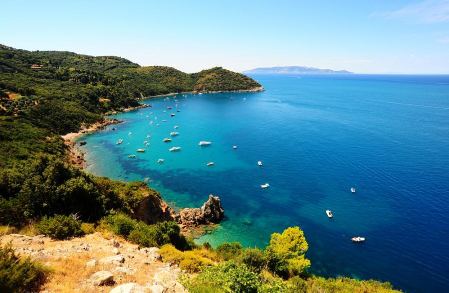 wczasy w chorwacji dojazd własny grecja 2016 opinie