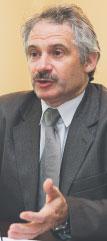 """""""PGNiG w Libii może wydobyć więcej gazu niż w Polsce"""""""