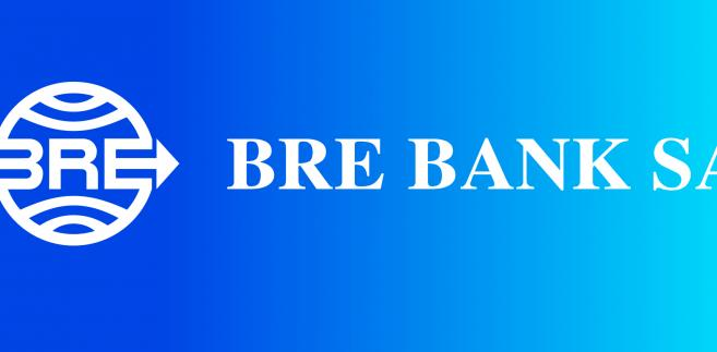 Mbank Multibank Bre Bank
