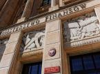 Podatkowcy przeciwko skarbowcom. Szefostwo KAS oskarżone o blokowanie walki z karuzelami vatowskimi