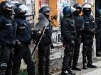 Czy filmowanie policjantów i publikowanie nagrań w internecie podlega pod przepisy RODO? Jest wyrok TSUE