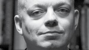 Mariusz Makowski doradca podatkowy