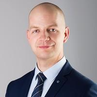 Paweł Ornoch, JT Weston