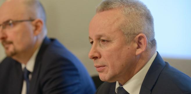 Zdzisław Sokal