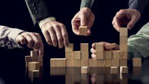 W pierwszym odcinku komentarza omawiamy regulacje dotyczące charakteru zarządu sukcesyjnego, sposobu jego ustanowienia oraz zarządu przedsiębiorstwem w spadku do dnia ustanowienia zarządu sukcesyjnego.