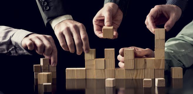 Zmian w pakiecie MSP, które mają pomóc osobom zarządzającym firmami w prowadzeniu biznesu jest dużo.