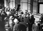 Nowe życie Ameryki. Jak Wielki Kryzys zmienił USA?