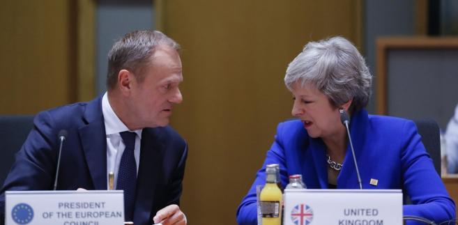 Ze względu na to, że negocjacje między UE a brytyjskim rządem w sprawie warunków wyjścia ze Wspólnoty były trudne i przeciągały się, wiele podmiotów przygotowuje się na scenariusz, w którym nie dojdzie do porozumienia między Londynem a Brukselą.