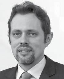 Paweł Jurek rzecznik prasowy ministra finansów