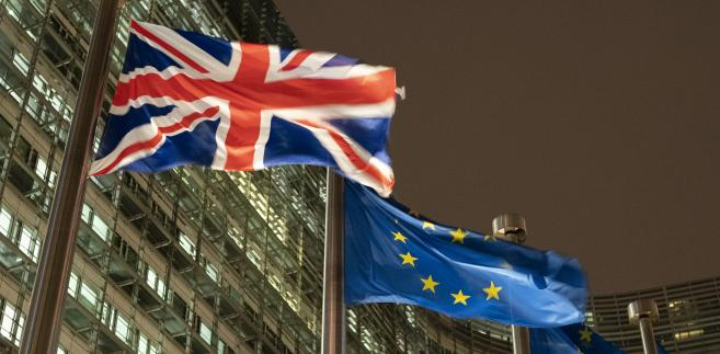 Dodała, że do 31 grudnia 2020 roku wjazd do Zjednoczonego Królestwa będzie możliwy na podstawie dowodu osobistego, a od 1 stycznia 2021 roku będzie obowiązywał nowy system migracyjny.