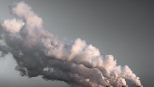 Autorzy raportu zaznaczyli, że węgiel pomógł w rozwoju społecznym i gospodarczym Polski.