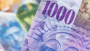 Z czterech krajów, których dyplomaci interweniują w sprawie projektu ustawy pochodzą właściciele banków, które podpadają pod mechanizm Funduszu Konwersji: hiszpański Santander, niemiecki Comerzbank właściciel mBanku, portugalski Banco Comercial Portugues S.A właściciel Millenium i austriacki Raiffeisen.