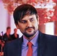 Łukasz Rączkowski z BIG InfoMonitor