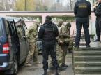 Rosja: Rzeczniczka praw człowieka odwiedziła rannych marynarzy Ukrainy