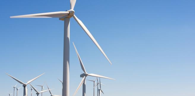 Branżowi rozmówcy twierdzą, że nie uda się przekonać inwestorów do wybudowania farm wiatrowych na Bałtyku, jeśli wcześniej nie zmieni się reguły 10H