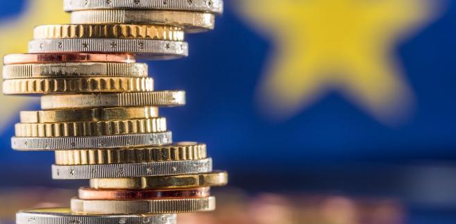 Negocjacje unijnego budżetu w oczekiwaniu na wyrok TSUE ws. polskich sędziów