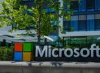 Microsoft znów ponad Apple