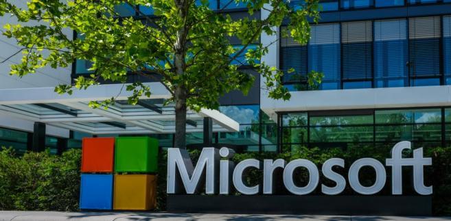 Microsoft robi dziś wiele różnych rzeczy przynoszących mu dochód i dających spore nadzieje na to, że tak samo będzie w przyszłości.