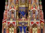 Szopkarze: Wpis krakowskiego szopkarstwa na listę UNESCO to historyczny moment