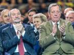 Macierewiczowi trzeba uwierzyć na słowo: Raport o rzekomej korupcji rządu PO pozostanie tajny