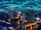 NPBP: Smart city to przyszłość polskich miast