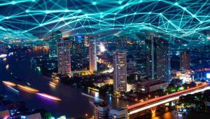 Nowy standard telekomunikacji przyniesie nieznaną dziś szybkość i przepustowość połączeń internetowych.