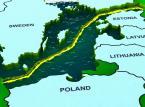 Wawrzyk: Nord Stream 2 prowadzi do jeszcze większego uzależnienia Europy od Rosji