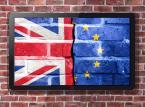 Co się stanie z obywatelami UE w Wielkiej Brytanii po Brexicie? Londyn przedstawił plany