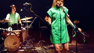 Obsesje Anny Smołowik, fot. Teatr WARSawy