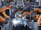 W Niemczech biznes motoryzacyjny zaczął grać razem z rządem