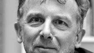 IRENEUSZ C. KAMIŃSKI, profesor w zakładzie prawa międzynarodowego publicznego Instytutu Nauk Prawnych PAN, były sędzia ad hoc Europejskiego Trybunału Praw Człowieka