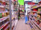 Niedziela bez handlu. 17 lutego sklepy zamknięte