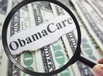 """Opieka medyczna """"Obamacare"""" w Teksasie uznana za niezgodną z konstytucją"""