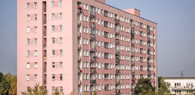 Warszawa Rusza Budowa Metra Na Brodnie Poznaj Zmiany W Komunikacji
