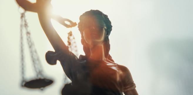 Zgodnie z przepisami obowiązującej od początku roku nowelizacji sędziom, którym przysługuje powrót do orzekania, lecz złożą oni oświadczenie o woli pozostania w stanie spoczynku, przysługuje dożywotnie uposażenie w wysokości wynagrodzenia pobieranego na ostatnio zajmowanym stanowisku.
