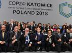 Rzecznik rządu: Katowice kolejnym kamieniem milowym na drodze do zrównoważonej polityki klimatycznej