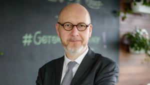 Bogdan Zatorski, Business Consulting Expert w Sage
