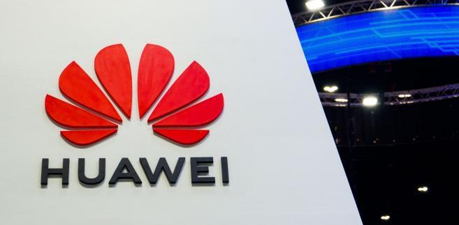 Huawei całkowicie odrzuca zarzuty dotyczące szpiegostwa.
