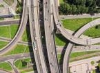 Nowy sposób poboru opłat drogowych. Sejmowa komisja za częścią poprawek