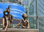 KE obniża prognozę wzrostu dla strefy euro do 1,3 proc. na 2019 rok
