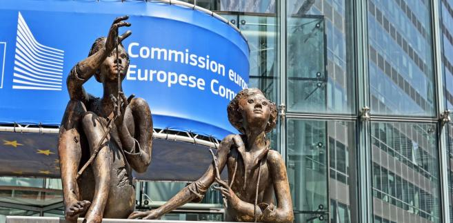 Jeszcze w listopadzie analitycy Komisji przewidywali, że w 2018 r. wzrost PKB w eurolandzie wyniesie 2,1 proc., natomiast w 2019 r. spadnie, ale nieznacznie, do 1,9 proc.