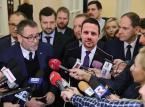 Rada Warszawy decyduje o przywróceniu 98-proc. bonifikaty przy przekształceniu użytkowania wieczystego