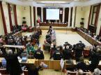 98 proc. bonifikata przy przekształceniu prawa użytkowania wieczystego we własność przywrócona. Rada Warszawy przyjęła uchwałę