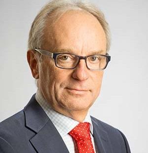 Marek Kowalski - przewodniczący Federacji Przedsiębiorców Polskich