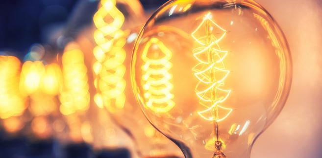 Przemysł boi się podwyżek cen prądu