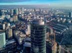 Warszawa: Konferencja bliskowschodnia – zmiany w ruchu, stopień alarmowy ALFA